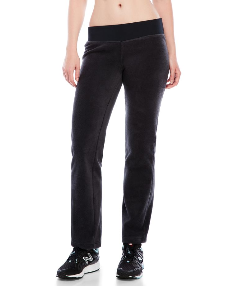 Columbia Benton Springs Fleece Pants