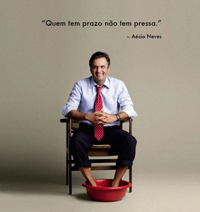 Quem tem planejamento e faz boa política, faz #ChoquedeGestao em #Minas ser referência até fora do Brasil http://choquedegestao.mg.gov.br/. #AecioNeves #ParaMudarOBrasil