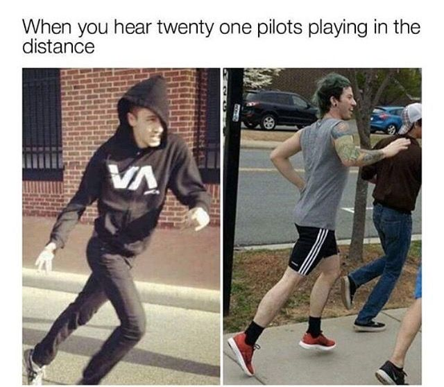 Me yesterday, they started playing Ride at our field trip in the pool and me and my friends screamed and then they changed it....tHEy CHaNgEd iT !!! I was so pissed! LIKE WHOS THE TØP HATER HERE!!!!???