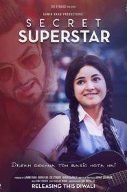 Nonton Secret Superstar Cinemaindo