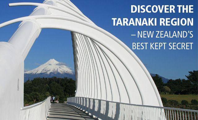 Taranaki-Location.jpg (640×390)