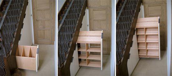 escalier-fonctionnel-entree