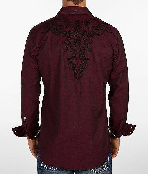 Roar Excellence Shirt