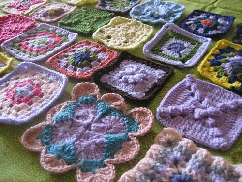 78 Best Images About Prayer Squares On Pinterest Cloths