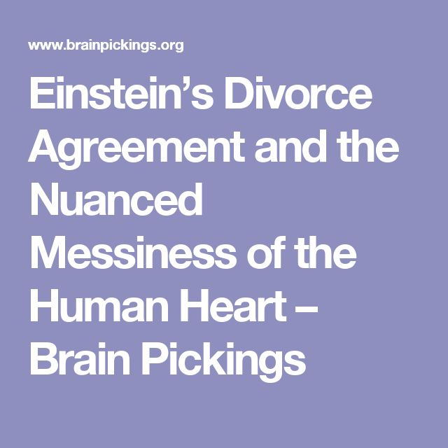 Best 25+ Divorce agreement ideas on Pinterest Unfaithful husband - prenuptial agreement template