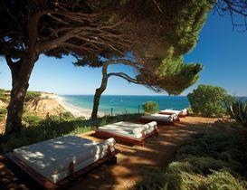 Porto Bay Hotels & Resorts - hoteis Madeira, Algarve, Lisboa, Rio de Janeiro, Sao Paulo e Buzios