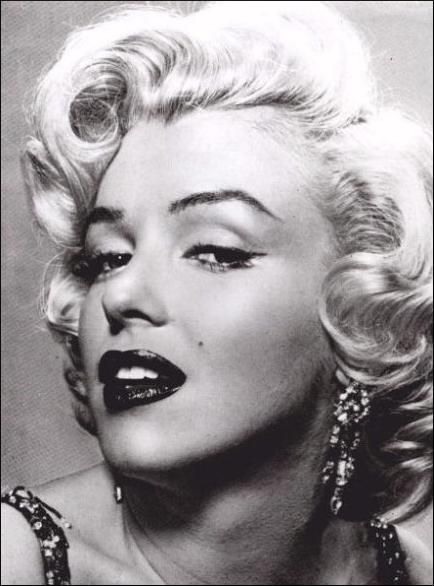 Marilyn Monroe Tommy Gun: 398 Best Images About Celebrities On Pinterest