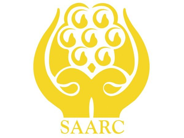 Why India-Pakistan rivalry may spell the death of Saarc association