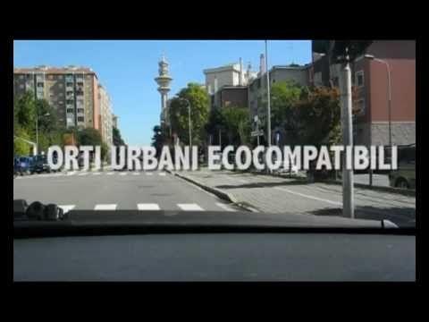 Orti Urbani Eco-compatibili | Progetti  #orti #ortiurbani #sostenibili #rozzano #milano #orticultura #bio #urbani