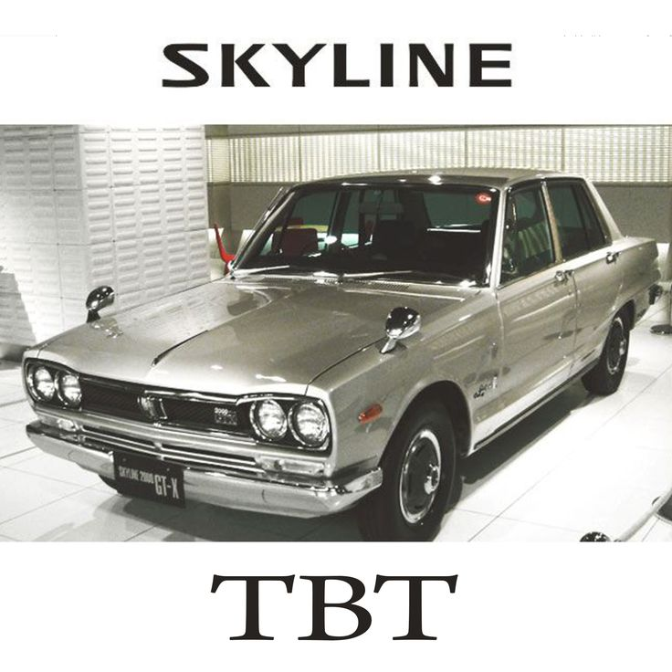 60 Best History Of Nissan Images On Pinterest Nissan