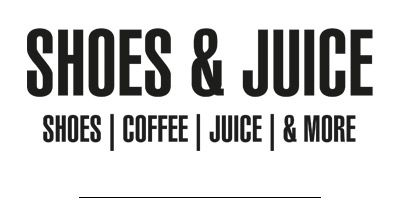 Shoes & Juice
