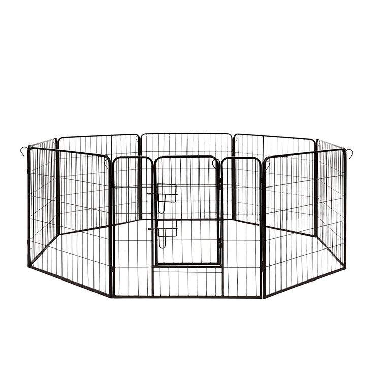 17 best ideas about heavy duty dog kennel on pinterest for Best dog boarding dc