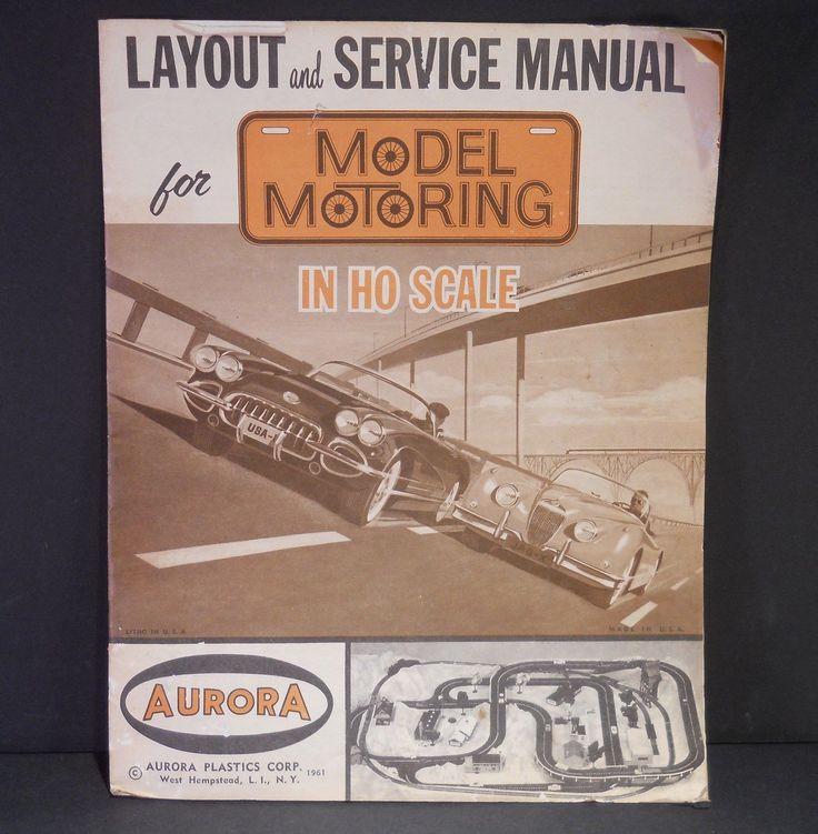 Apologise, Aurora model motoring vibrator service manual you tell