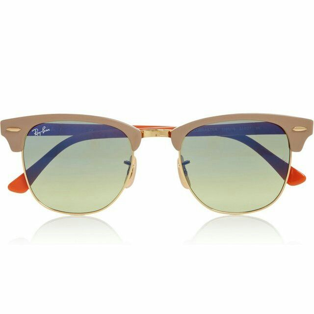 rayban sunglasses outlet  17 Best images about \