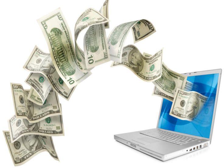 3 consejos para Invertir en Internet exitosamente - http://www.bilbaoopentourism.es/3-consejos-para-invertir-en-internet-exitosamente/
