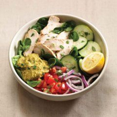 What to Order: Panera Bread's Secret Healthy Menu
