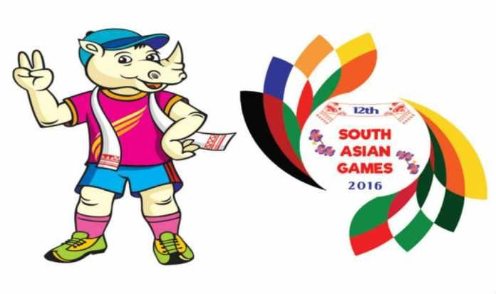 South Asian Games : India's medal tally reaches 122 including 76 golds