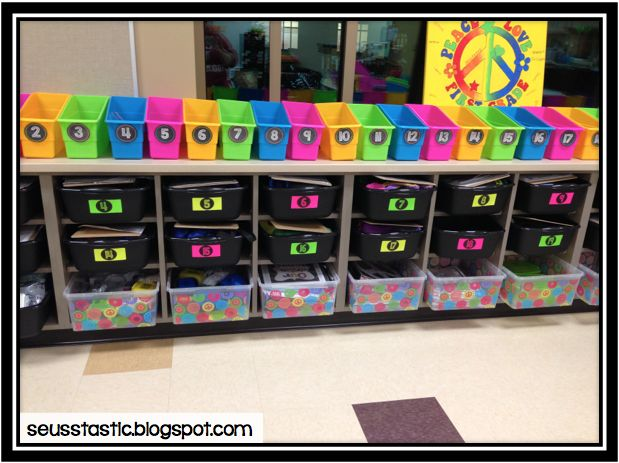 Neon Classroom Decor ~ Best images about neon classroom theme on pinterest