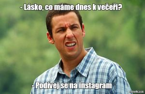 Srandovné obrázok č. 39589 | Loupak.cz | Videá, Hry a Súťaže