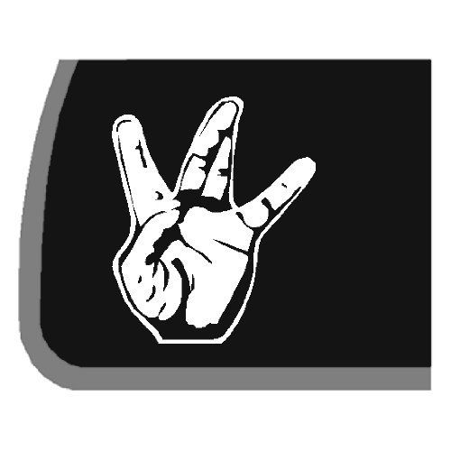 West Side Hand Sign Drawing 18 best west side hand...