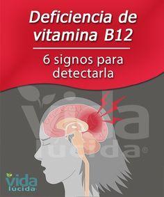 B12 y tiroides
