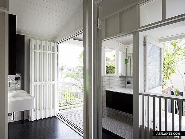 Four-Room Cottage // Owen and Vokes | Afflante.com