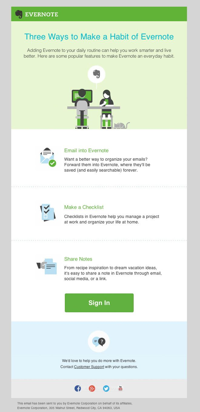 email-inspiration-Evernote.jpg (660×1359)