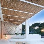 minimalist-patio-living