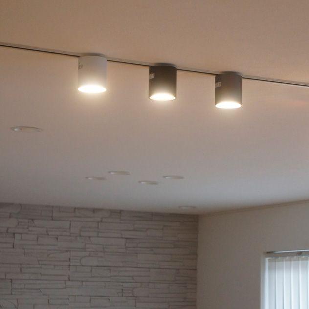 楽天市場 ダクトレール用照明 Grid Duct Down Light グリッド
