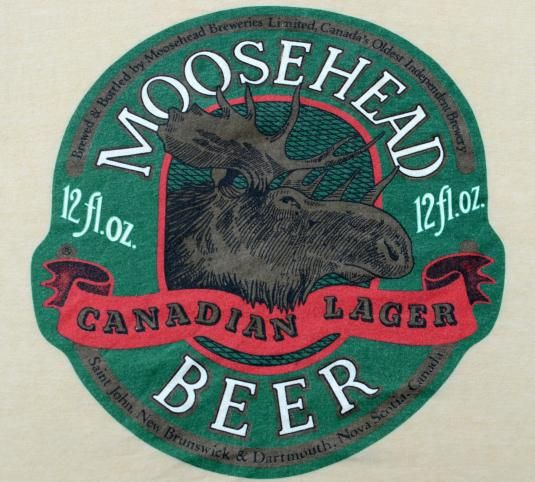 """moosehead university Maine guide fly shop and guide service celebrating 35 years of """"serving the serious fisherman"""" menu and widgets."""