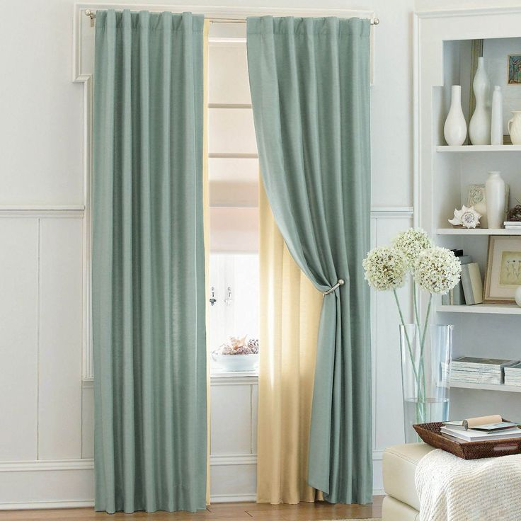 Modern Bedroom Curtains Ideas 289 best curtain models images on pinterest | curtain designs