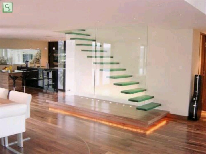 Modern Stairs Design 86 best modern | stair | glass images on pinterest | glass stairs