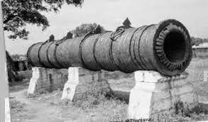 Armi da guerra dell'antica India. Nei grandiosi testi dell'India antica sono menzionate, con dovizia di particolari, armi potentissime e terrificanti, frutto di tecnologie e scienze impensabili.  >>>>>>>  http://www.enciclopedia-mondiale.com/2014/08/armi-da-guerra-dellantica-india.html