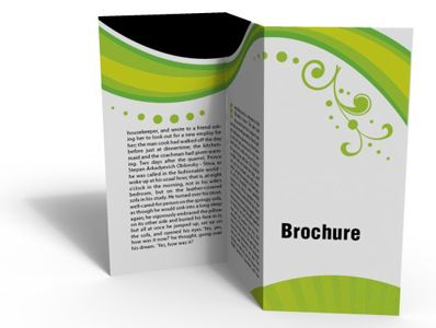 We are specializing in advance Printing services and providing you the best supports and solutions.