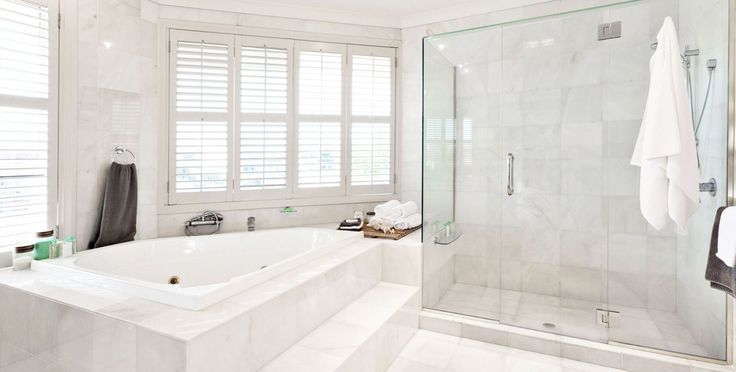 Best Bathroom Remodel Cupertino Images On Pinterest Bath - Bathroom remodel help