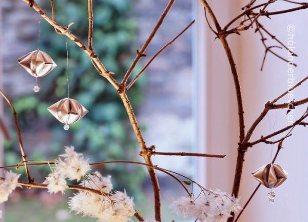 teelichth lsen upcycling weihnachten adventskalender und basteln f r weihnachten. Black Bedroom Furniture Sets. Home Design Ideas