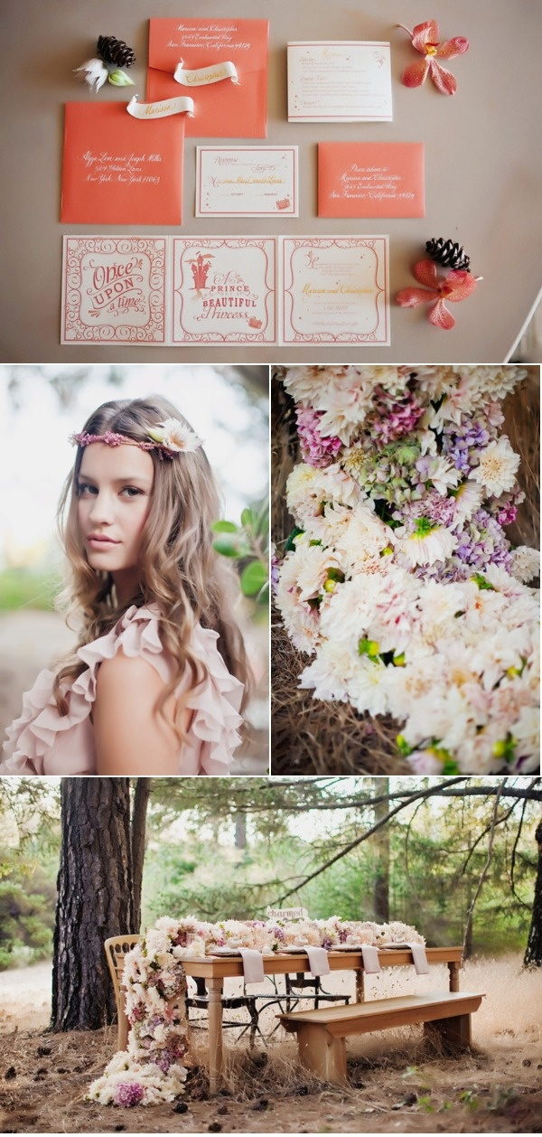 pretty...invite suite: Invitations Photography, Wedding Ideas, Photo Marketing Ideas, Color Invites, Fairytale Weddings, Photoshoot Ideas