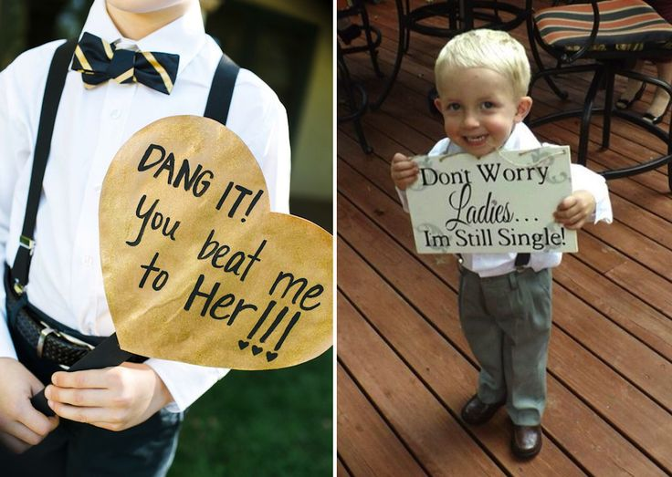 Special Wedding Signs For Your Walk Down The Aisle » Alexan Events | Denver Wedding Planners, Colorado Wedding and Event Planning