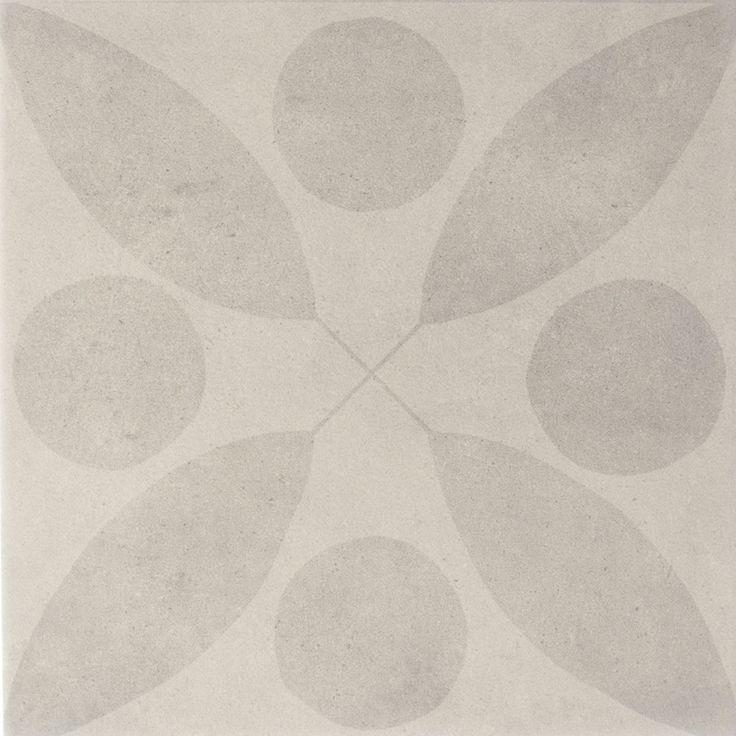 Neo Decor Ambre Mix | vtwonen tegels - de enige echte!