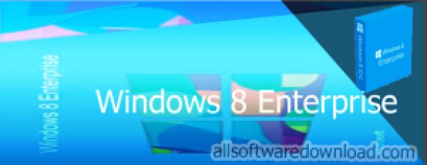 crack win 8 enterprise 64 bit
