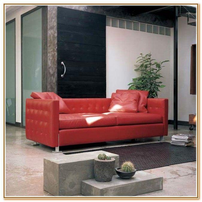 Aniline Leather Sofa Manufacturers