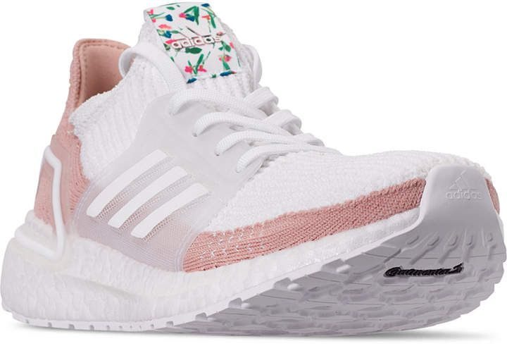 adidas Women UltraBOOST 19 Running