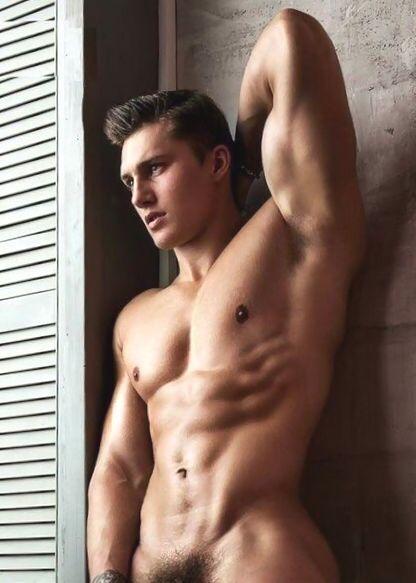 Male armpit hair tumblr