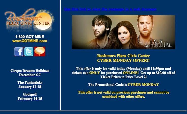 Rushmore casino coupon codes