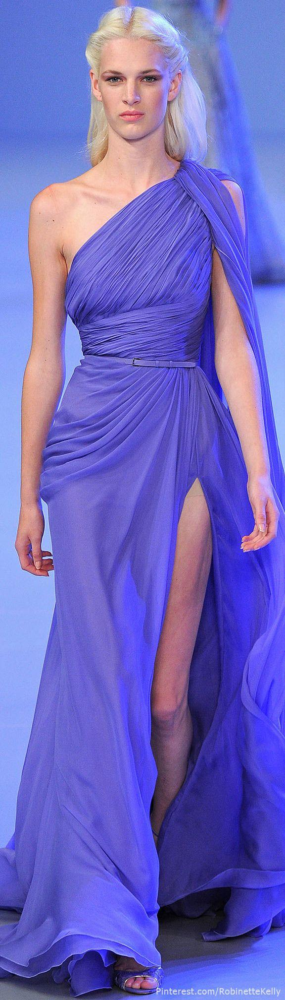 2132 best Pretty in Purple !!!! images on Pinterest | Beautiful ...
