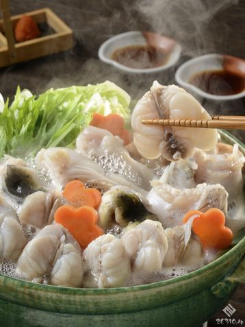 美味しいお召し上がり方の他、唐揚げや焼きふぐ、お味噌汁も|ふるさと ... ふぐ雑炊