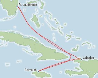 Cheap Cruises