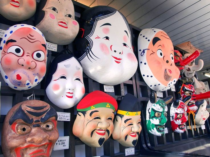 Scroll down for a guide to Tokyo shopping, with thanks to Lonely Planet  | ce petit cochon | travel | tokyo japan