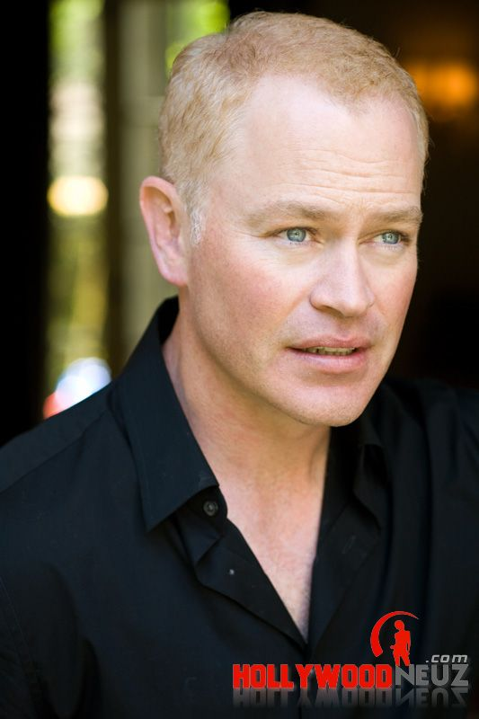 Neal P. McDonough better known as Neal McDonough is an American film, television, actor and voice actor. He was born on February 13, 1966 in Boston.