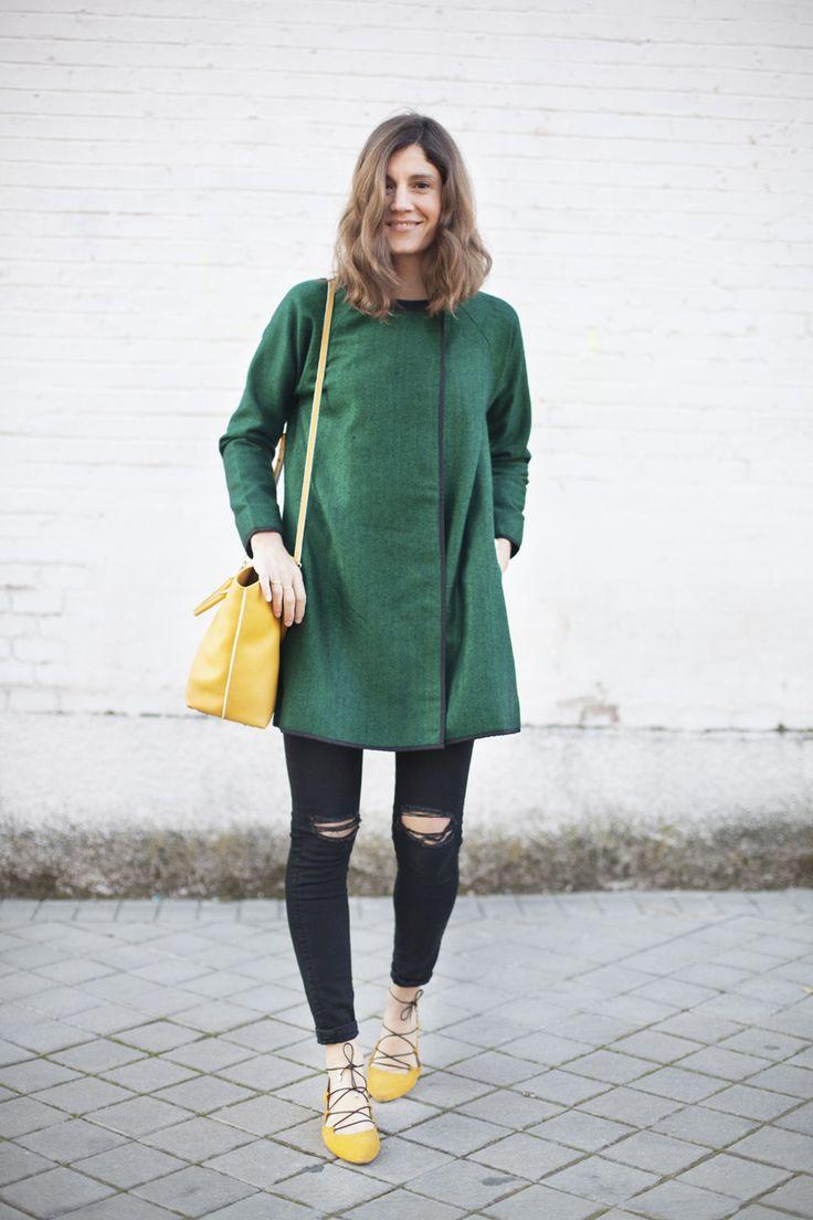 photo green_coat-ballerinas-streetstyle-balamoda93_zpscsyabavb.jpg